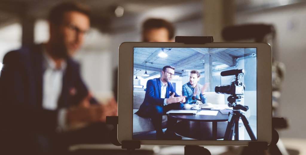Video For Your Marketing Funnel