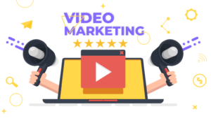 Benefits of Video Marketing in 2021