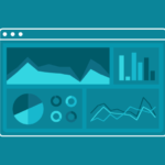 Top 10 Video Analytics Tools For Businesses In 2021