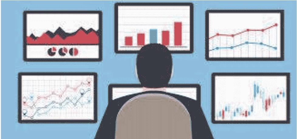 eCommerce Personalisation goal metrics