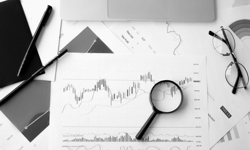 Increased & Accurate Lifetime-value Prediction