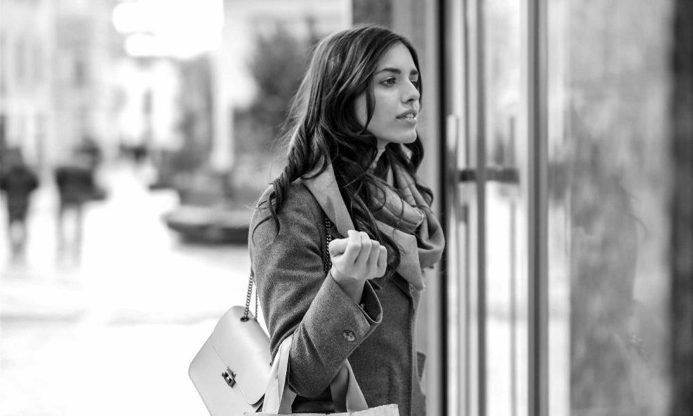 Interpret Customer Emotional Behaviors-01