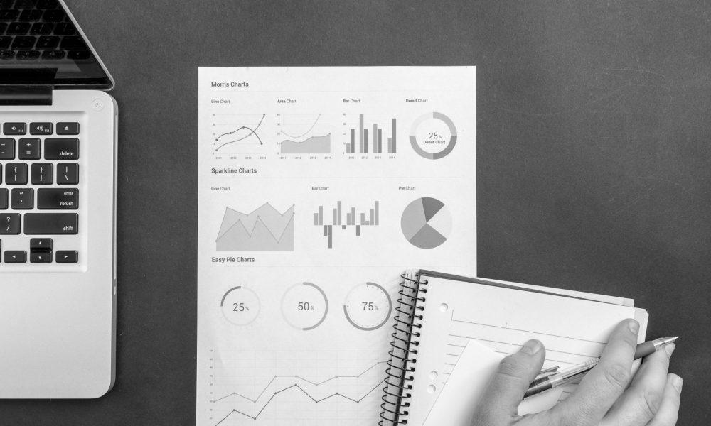 Rapid analysis prediction & processing